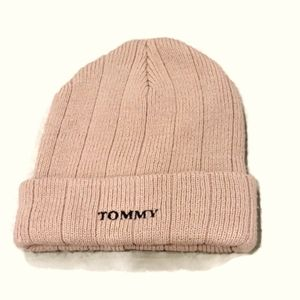 ⭐3/$20⭐ Tommy 2-layed Hat